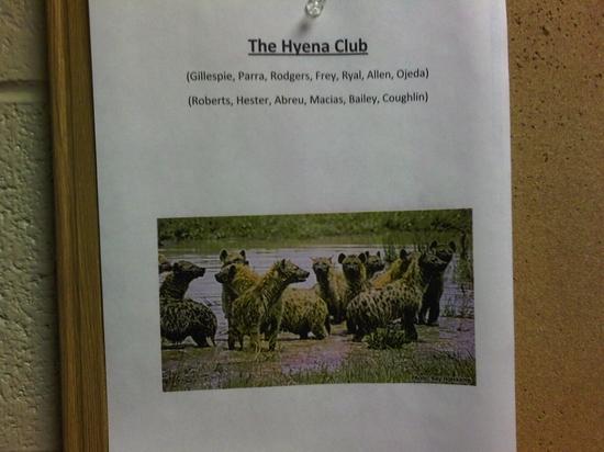 Hyena Club.JPG