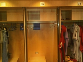 Empty Locker.JPG